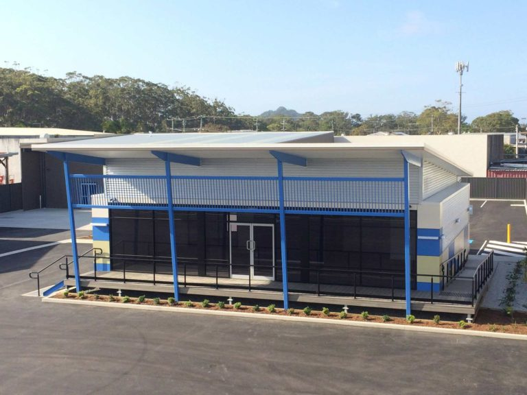 Jayco Caravans Tweed Heads | RICE Group