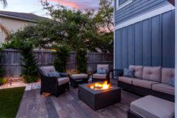 Alternatives To Wood Deck